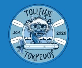 Tollense Torpedos