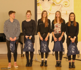 2019-11-18_Ehrung_LVMV_Rostock - 2019-11-15_LVMV_Dankeschoen_-19