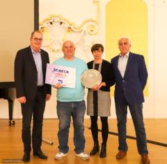 2019-11-18_Ehrung_LVMV_Rostock - 2019-11-15_LVMV_Dankeschoen_-33