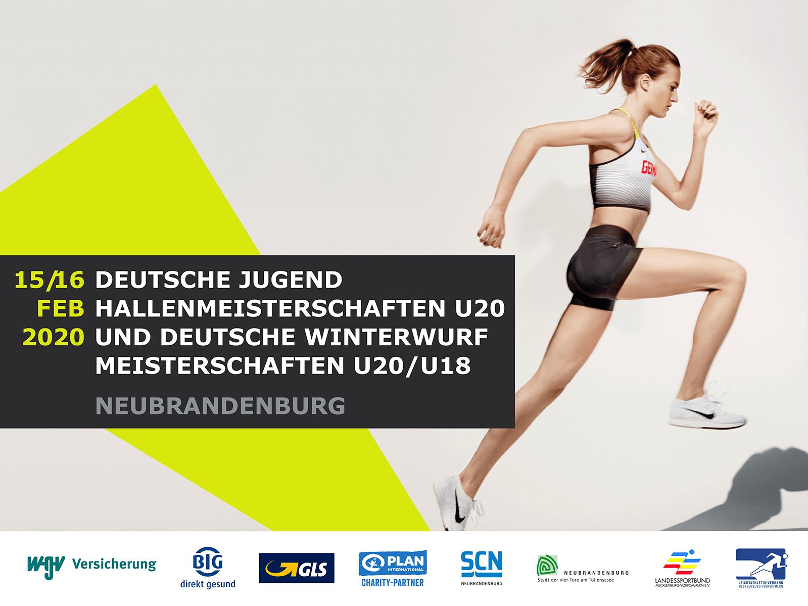2020-02-15_DJHM - DJHM_Neubrandenburg_2020_4.3_Veranstaltungsgrafik-1600x1200-1