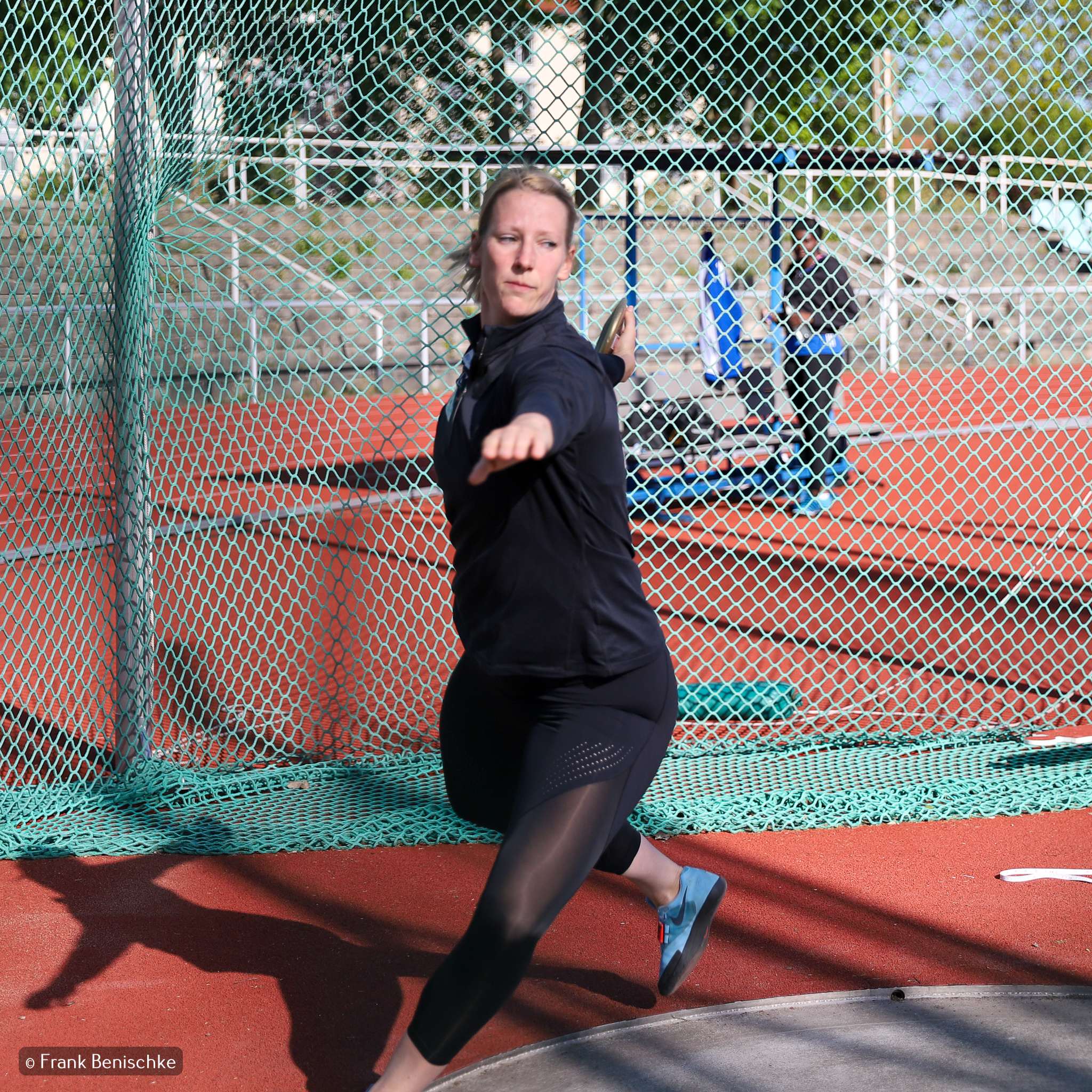 2020-05-08_Training_Wettkampf - 20200508-IMG_8312