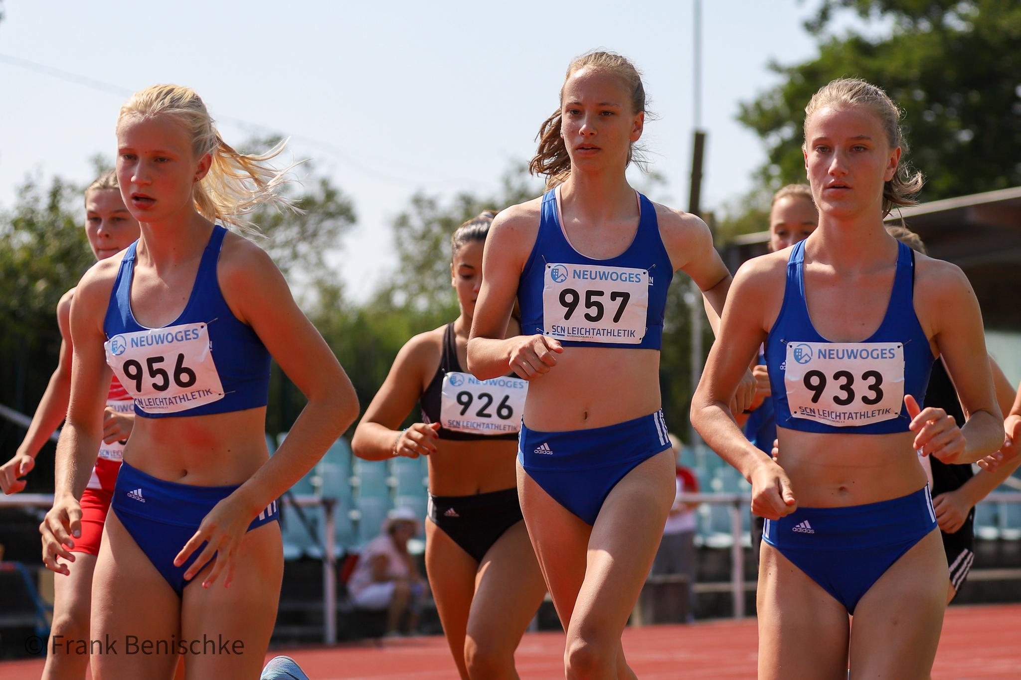 2020-08-14_15_Sportfest-Neubrandenburg - 20200815-IMG_0816