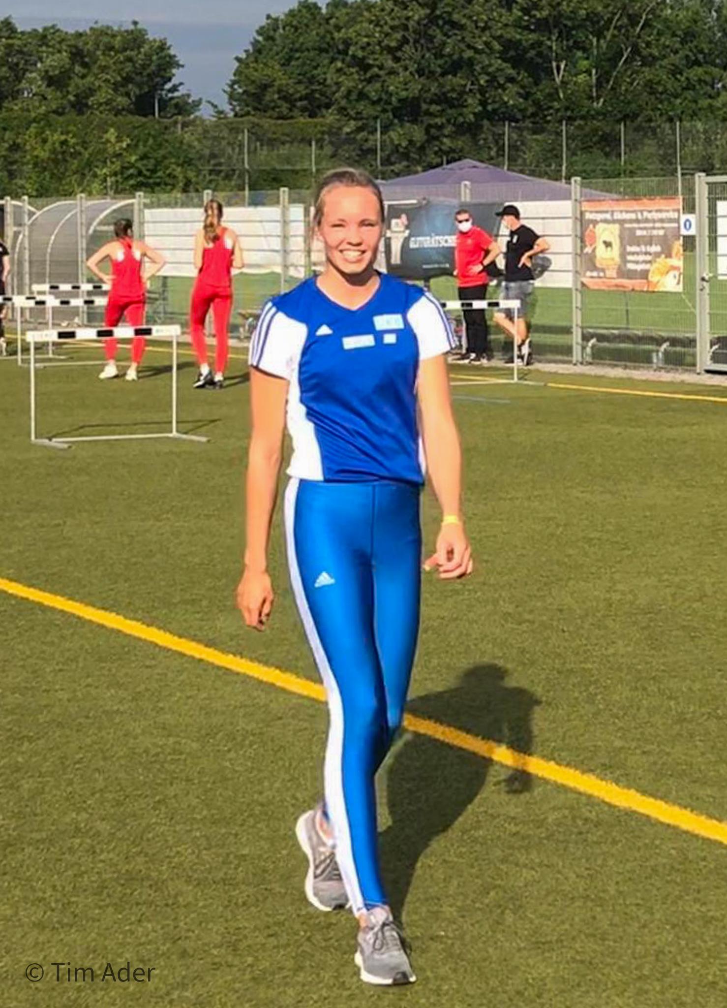 2020-08-22_Thum_Vaterstetten_Rostock - 20200822-Vaterstetten-Joanne-Schiffer