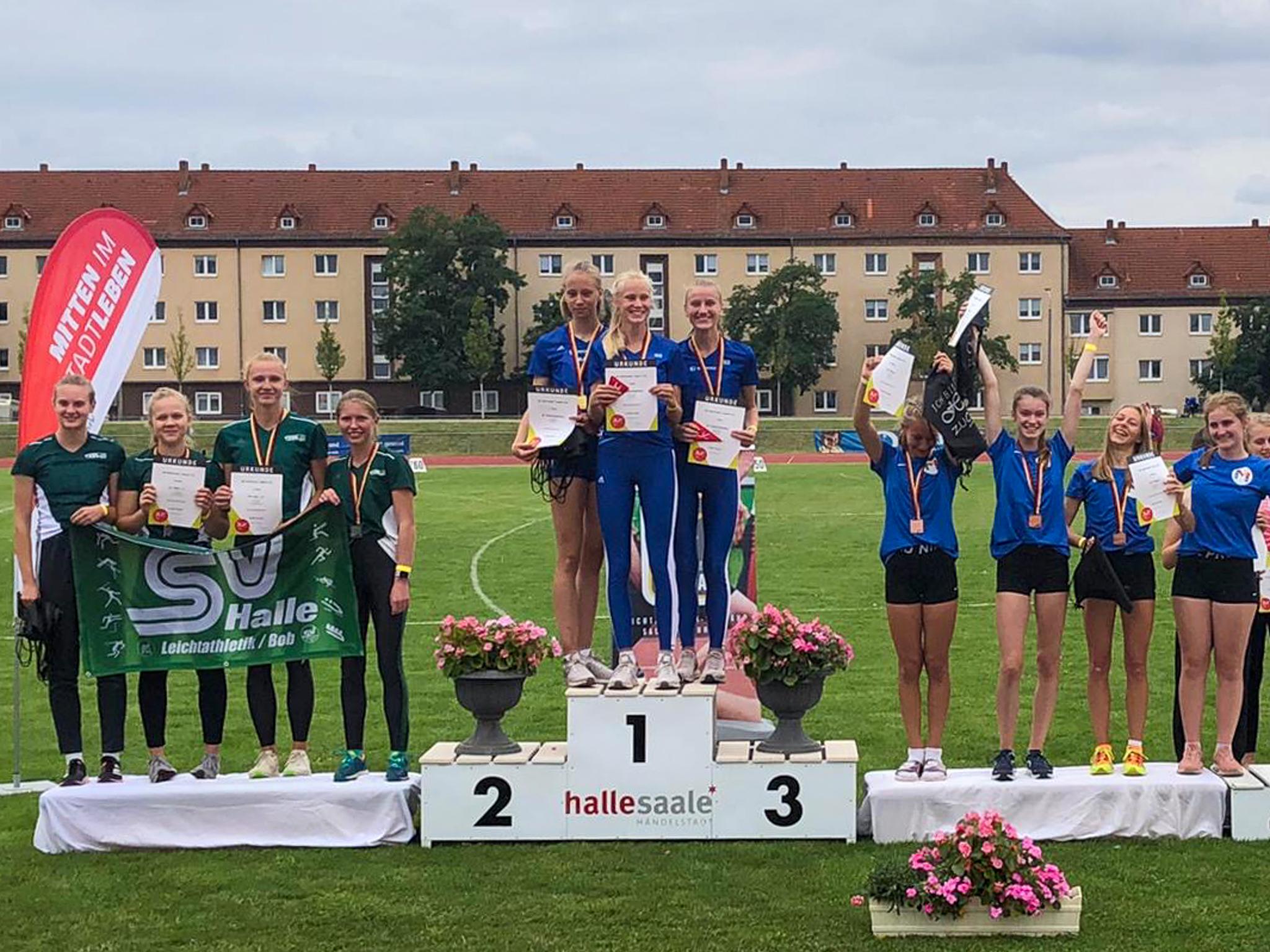 2020-08-29_DM-Mehrkampf-U16 - 20200830-DM-Mehrkampf-U16-Mannschaft