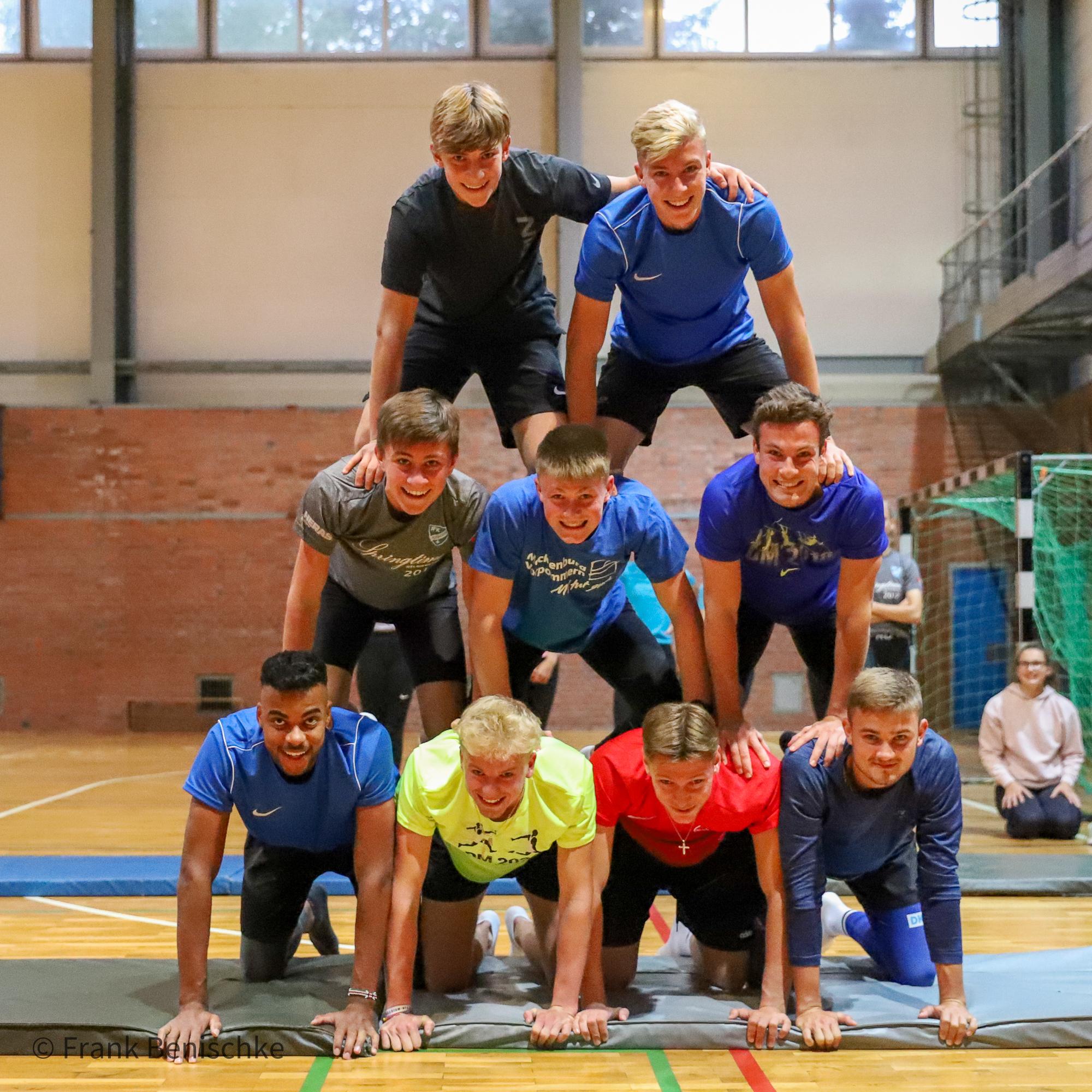 2020-09-26_Trainingslager-Zinnowitz - 20200926-IMG_1746