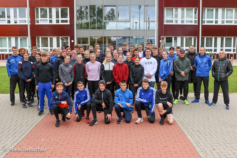 2021-10-16_Zinnowitz-Trainingslager-LVMV - 2021-10-16_IR6_6230